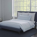 Celeste Bedding | Gracious Style