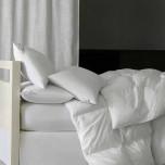 Cardigan Down Pillows