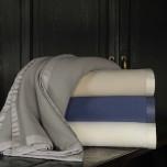 Olindo Bedding