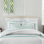 Orlo Bedding