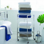 Sarma Bath Towels
