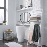 Canedo - Hand Towel 20x30 | Gracious Style