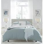 Casida - Standard Pillowcase 22x33 | Gracious Style