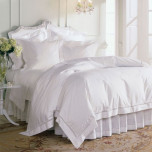 Francesca Bedding