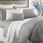 Simply Celeste Bedding