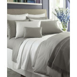 Simply Celeste 68 X 86 Twin Duvet Cover