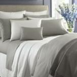 Simply Celeste Bedding