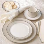 Solstice Dinnerware