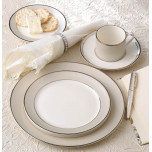 Solstice Bread & Butter Plate 6 in