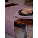 Tribeca Table Linens by Libeco | Gracious Style