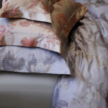 Sferra Tullia Duvet Covers and Shams | Gracious Style