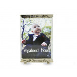 Photo Frame - Merry Christmas 5 in. X 7 in. 7 in. t X 5 in. w   Gracious Style