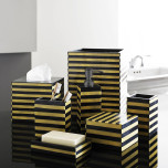 Vail Bath Accessories | Gracious Style