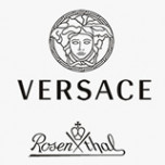 Versace by Rosenthal Dinnerware Stemware | Gracious Style