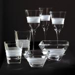 Lastra Glass Stemware