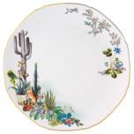 Christian Lacroix Reveries Dinnerware