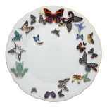 Christian Lacroix Butterfly Parade Dinnerware