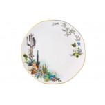 Christian Lacroix Reveries Dinnerware