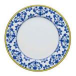 Castelo Branco Dinnerware