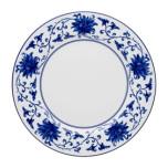 Lazuli Dinnerware