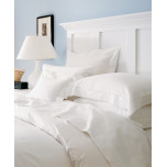 Classico Solid Linen Bedding