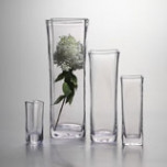 Woodbury Vases
