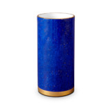 Lapis Vase - Large 6 x 15 in