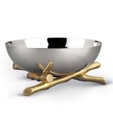 Bambou Bowl - Medium 6 in
