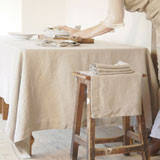 Flanders Table Linens