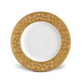 Han Gold Dinnerware