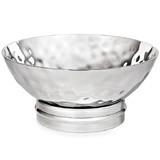 Nordica Bowl w/Strap Base 5 in