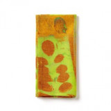 Joyosphera Orange Acacia Napkin