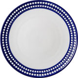 Perlee Blue Dinnerware