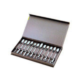 Living Stainless Flatware