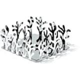 Mediterraneo Paper Napkin Ho by LPWK - Emma Silvestris