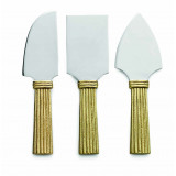 Wheat Cheese Knife Set
