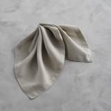 Linen Flax Napkin