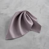 Linen Lilac Napkin