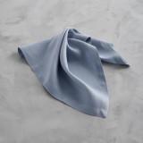 Linen Blue Napkin