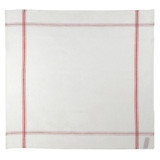 Confiture Tea Towels