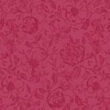 Mille Charmes Raspberry Napkin 22 in.x22 in.