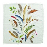 Forest Walk Napkin 22 in. sq