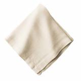 Heirloom Linen Flax Napkin