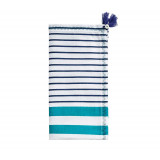 Jengaa Navy/Blue Napkins