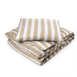 Maora Bedding Stripe