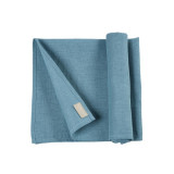 Polylin Easy Care Table Linens Turchese