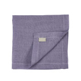 Fjord Table Linens Heather