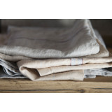 Old Norwegian Stripe Napkin 21x21 in.
