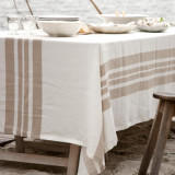 Serengeti Table Linens