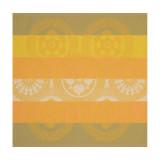 Piazzetta Amber 23x23 100% Cotton Napkin